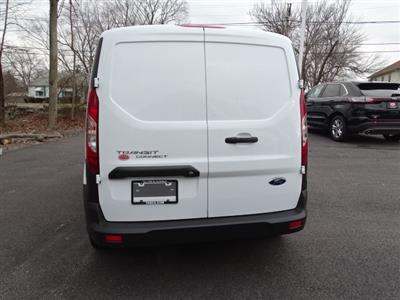 2019 Transit Connect 4x2,  Empty Cargo Van #CR5037 - photo 5
