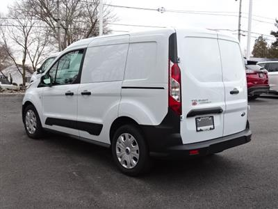 2019 Transit Connect 4x2,  Empty Cargo Van #CR5037 - photo 6