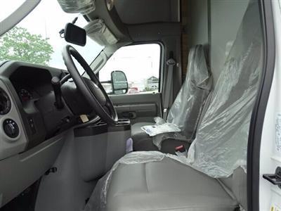 2019 Ford E-350 RWD, Rockport Cutaway Van #CR5363 - photo 5