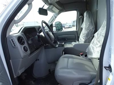 2019 Ford E-350 RWD, Rockport Cutaway Van #CR5364 - photo 5
