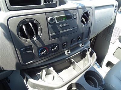 2019 Ford E-350 RWD, Supreme Iner-City Cutaway Van #CR5837 - photo 8