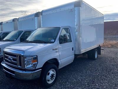 2019 Ford E-350 RWD, Supreme Iner-City Cutaway Van #CR5837 - photo 12