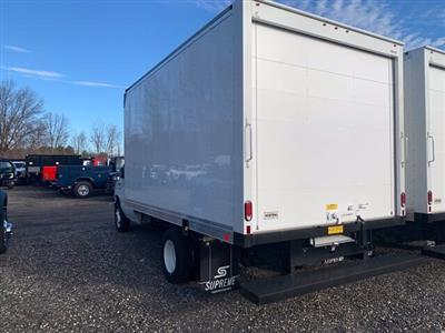 2019 Ford E-350 RWD, Supreme Iner-City Cutaway Van #CR5837 - photo 2