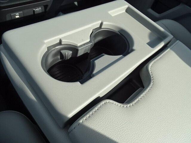 2019 Ford F-550 Regular Cab DRW 4x4, Rugby Eliminator LP Steel Dump Body #CR6154 - photo 9