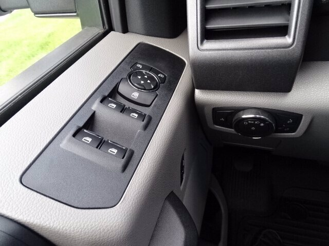 2019 Ford F-250 Super Cab 4x4, Pickup #CR6156 - photo 20
