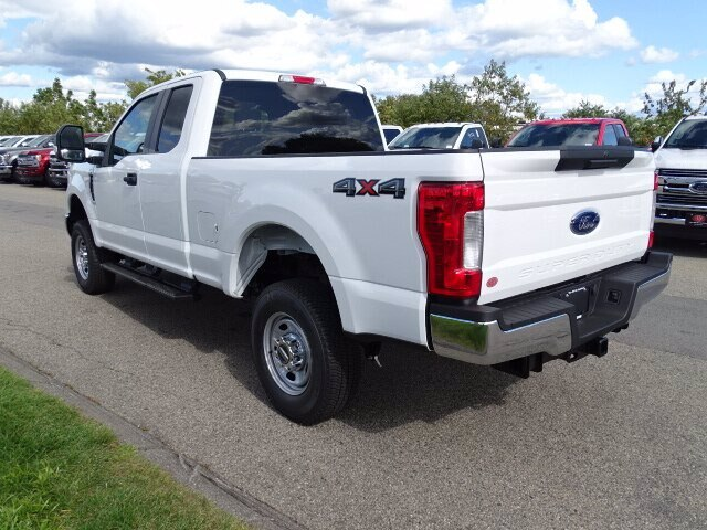 2019 Ford F-250 Super Cab 4x4, Pickup #CR6156 - photo 6