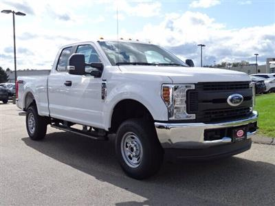 2019 Ford F-250 Super Cab 4x4, Pickup #CR6156 - photo 1