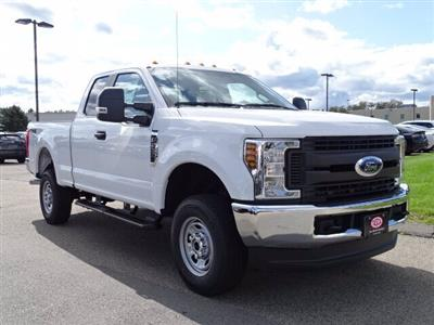 2019 Ford F-250 Super Cab 4x4, Pickup #CR6156 - photo 21