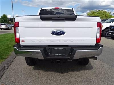 2019 Ford F-250 Super Cab 4x4, Pickup #CR6156 - photo 5