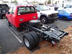 2020 Ford F-350 Super Cab DRW 4x4, Cab Chassis #CR6430 - photo 2