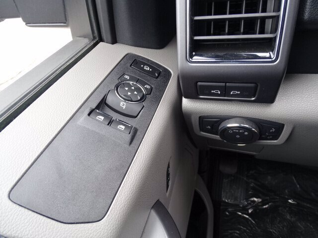 2019 Ford F-550 Regular Cab DRW 4x4, Dejana DuraBox Dry Freight #CR6439 - photo 9