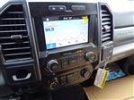 2019 Ford F-550 Regular Cab DRW 4x4, Dejana DuraBox Dry Freight #CR6439 - photo 7
