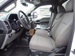 2019 F-550 Regular Cab DRW 4x4, Dejana DuraBox Dry Freight #CR6488 - photo 5