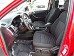 2020 Ford Ranger SuperCrew Cab 4x4, Pickup #CR6522FC - photo 11