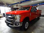 2020 Ford F-350 Super Cab 4x4, Duramag S Series Service Body #CR6634 - photo 1