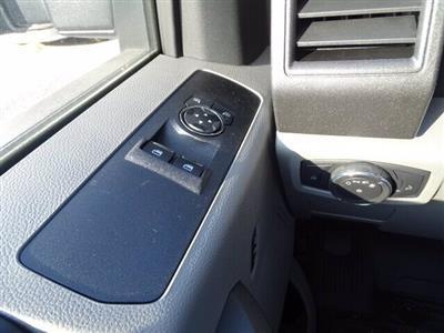 2020 Ford F-550 Regular Cab DRW RWD, Cab Chassis #CR6659 - photo 9