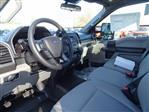 2020 Ford F-550 Regular Cab DRW RWD, Cab Chassis #CR6659 - photo 3