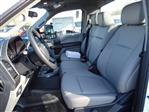2020 Ford F-550 Regular Cab DRW RWD, Cab Chassis #CR6659 - photo 4