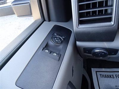 2020 Ford F-350 Regular Cab DRW 4x4, Air-Flo Pro-Class Dump Body #CR6703 - photo 10