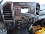 2020 Ford F-350 Regular Cab DRW 4x4, Air-Flo Pro-Class Dump Body #CR6703 - photo 7