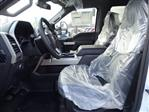 2020 F-450 Crew Cab DRW 4x4, Duramag Platform Body #CR6710 - photo 2