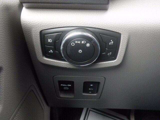 2018 Ford F-150 SuperCrew Cab 4x4, Pickup #CR6713FD - photo 22