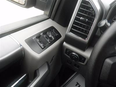 2018 Ford F-150 SuperCrew Cab 4x4, Pickup #CR6713FD - photo 14