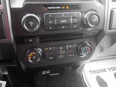 2018 Ford F-150 SuperCrew Cab 4x4, Pickup #CR6713FD - photo 17