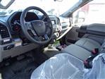 2020 Ford F-550 Regular Cab DRW 4x4, Switch N Go Drop Box Hooklift Body #CR6738 - photo 3
