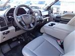 2020 Ford F-150 SuperCrew Cab 4x4, Pickup #CR6764 - photo 10