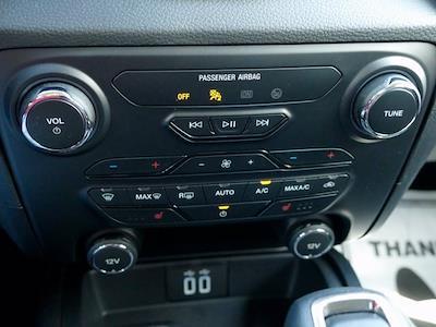 2020 Ford Ranger SuperCrew Cab 4x4, Pickup #CR6771 - photo 20