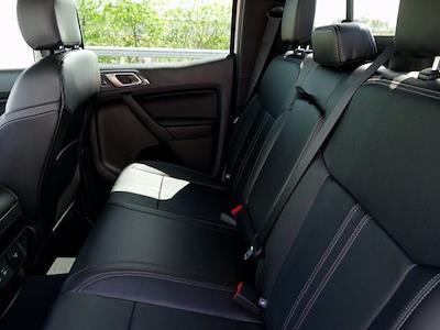 2020 Ford Ranger SuperCrew Cab 4x4, Pickup #CR6771 - photo 9
