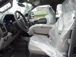2020 Ford F-350 Super Cab DRW 4x4, Reading Classic II Steel Service Body #CR6852 - photo 5