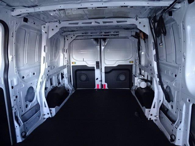 2020 Transit 350 Low Roof AWD,  Empty Cargo Van #CR6936 - photo 2