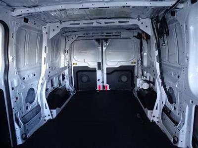 2020 Ford Transit 350 Low Roof AWD, Empty Cargo Van #CR6936 - photo 2