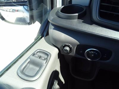 2020 Ford Transit 350 Low Roof AWD, Empty Cargo Van #CR6936 - photo 19
