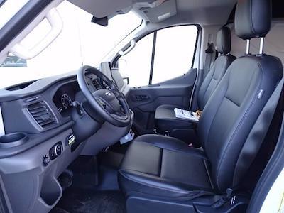 2020 Transit 350 Low Roof AWD,  Empty Cargo Van #CR6936 - photo 10