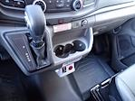2020 Ford Transit 350 Low Roof AWD, Empty Cargo Van #CR6936 - photo 14