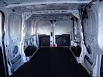 2020 Ford Transit 350 Low Roof AWD, Empty Cargo Van #CR6936 - photo 17