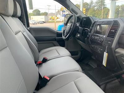 2020 Ford F-350 Super Cab 4x4, Duramag S Series Service Body #CR6940 - photo 4