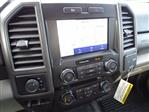 2020 Ford F-350 Regular Cab 4x4, Pickup #CR6962 - photo 13