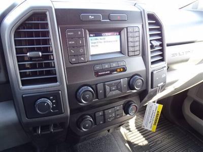 2020 Ford F-350 Super Cab DRW 4x4, Knapheide Steel Service Body #CR6974 - photo 7