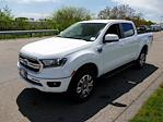 2020 Ford Ranger SuperCrew Cab 4x4, Pickup #CR6990 - photo 4