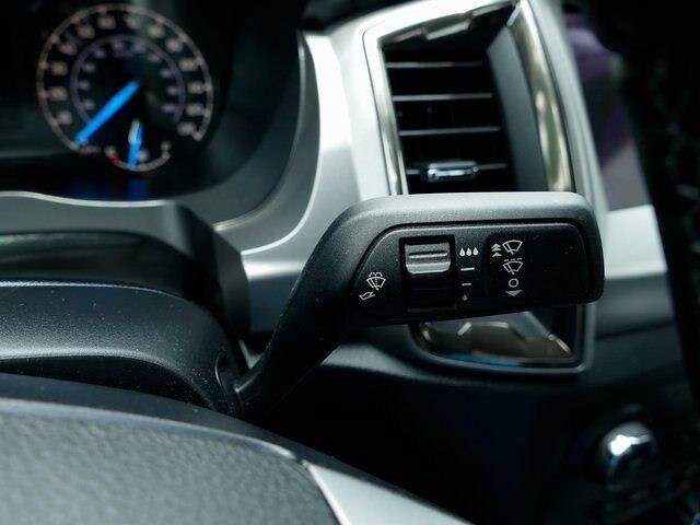2019 Ford Ranger SuperCrew Cab 4x4, Pickup #CR6990A - photo 24