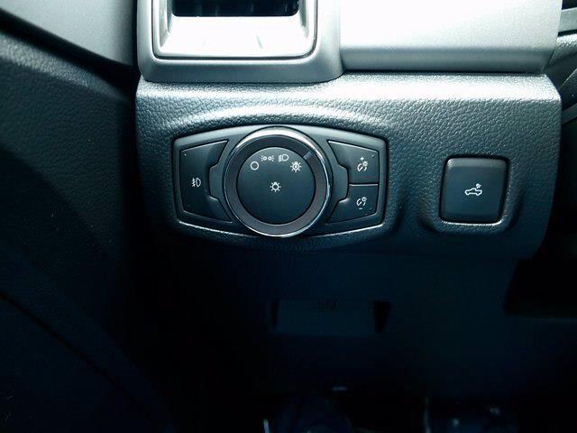 2019 Ford Ranger SuperCrew Cab 4x4, Pickup #CR6990A - photo 26