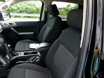 2019 Ford Ranger SuperCrew Cab 4x4, Pickup #CR6990A - photo 11