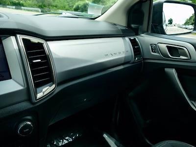 2019 Ford Ranger SuperCrew Cab 4x4, Pickup #CR6990A - photo 12