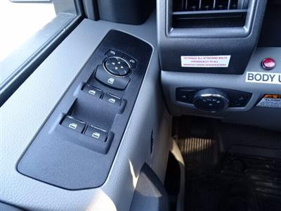 2020 Ford F-350 Super Cab DRW 4x4, Rugby Eliminator LP Steel Dump Body #CR6996 - photo 11