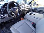 2020 Ford F-350 Super Cab DRW 4x4, Rugby Eliminator LP Steel Dump Body #CR6996 - photo 4