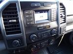 2020 Ford F-350 Super Cab DRW 4x4, Rugby Eliminator LP Steel Dump Body #CR6996 - photo 7
